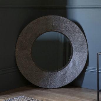 Tiga-Round-Wall-Mirror-Lifestyle