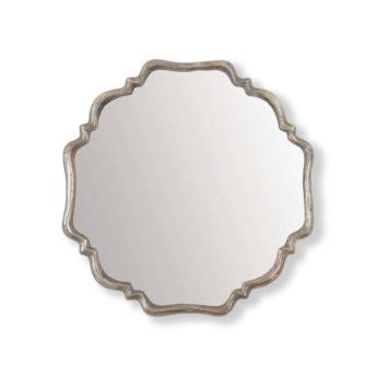 Valentia-Mirror-by-Uttermost-81cm-x-81cm