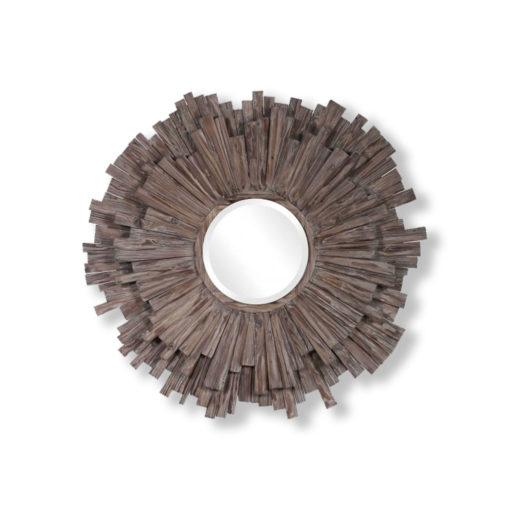 Vermundo-Round-Mirror-by-Uttermost-109cm