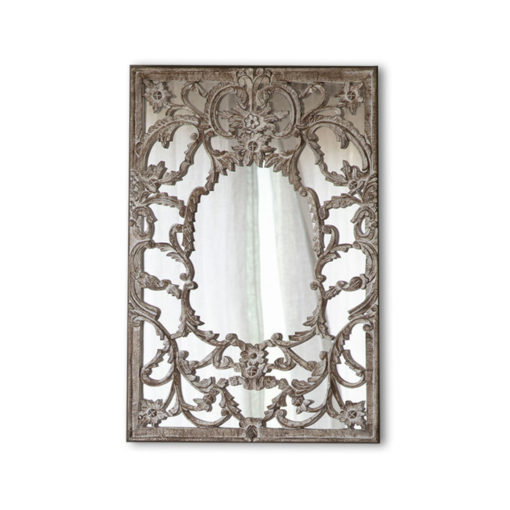 Vintage-Overlay-Mirror