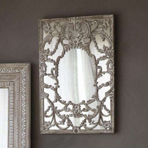Vintage-Overlay-Mirror-Lifestyle