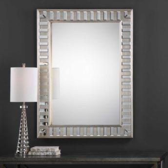 Lanester Mirror