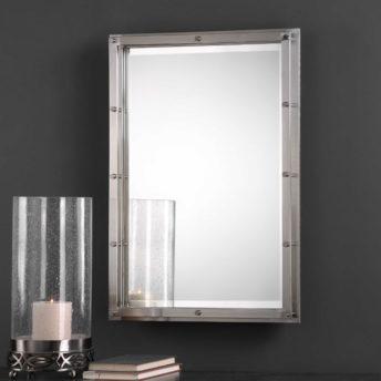 Manning Mirror