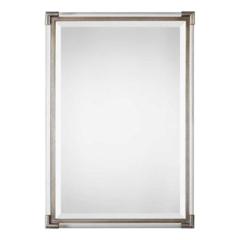 Mackai Mirror