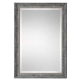 Sylar Mirror