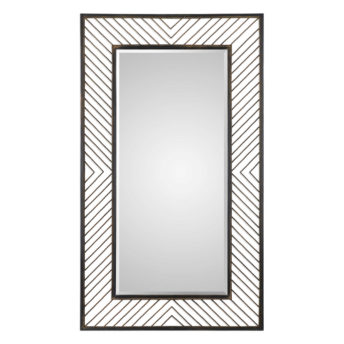 Karel Mirror