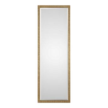 Vilmos Mirror