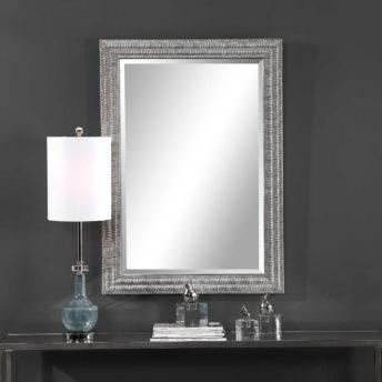 Alwin Mirror