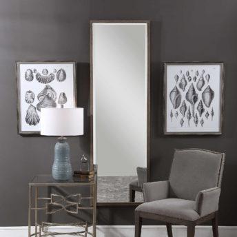 Kian Mirror