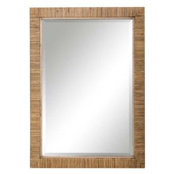 Cape Mirror