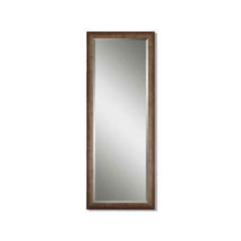 Lawrence Mirror by Uttermost 61cm x 163cm