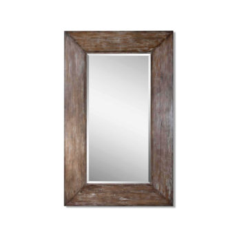 Langford Mirror by Uttermost 130cm x 206cm