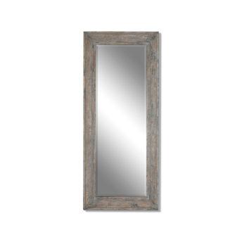 Missoula Mirror by Uttermost 86cm x 208cm