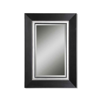 Whitmore Mirror by Uttermost 76cm x 102cm