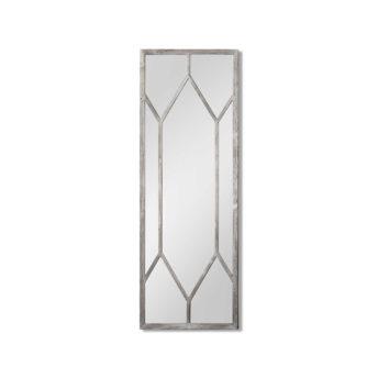 Sarconi Mirror by Uttermost 74cm x 201cm