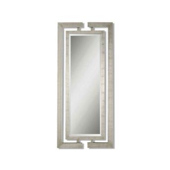 Jamal Mirror by Uttermost 86cm x 193cm