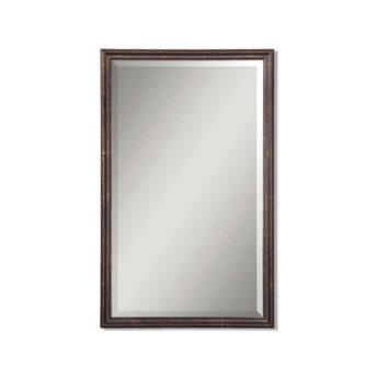 Renzo Vanity Mirror by Uttermost 51cm x 81cm