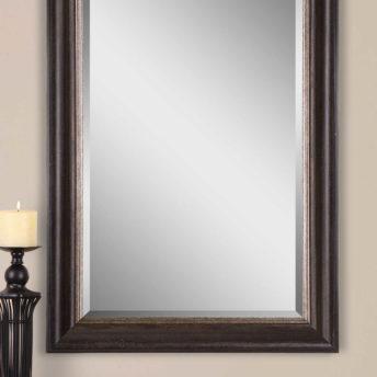 Fayette Mirror
