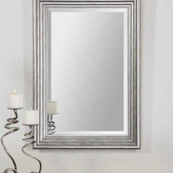 Latimer Mirror