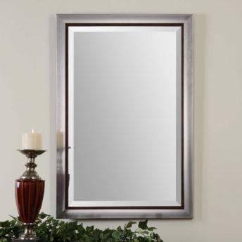Zane Vanity Mirror
