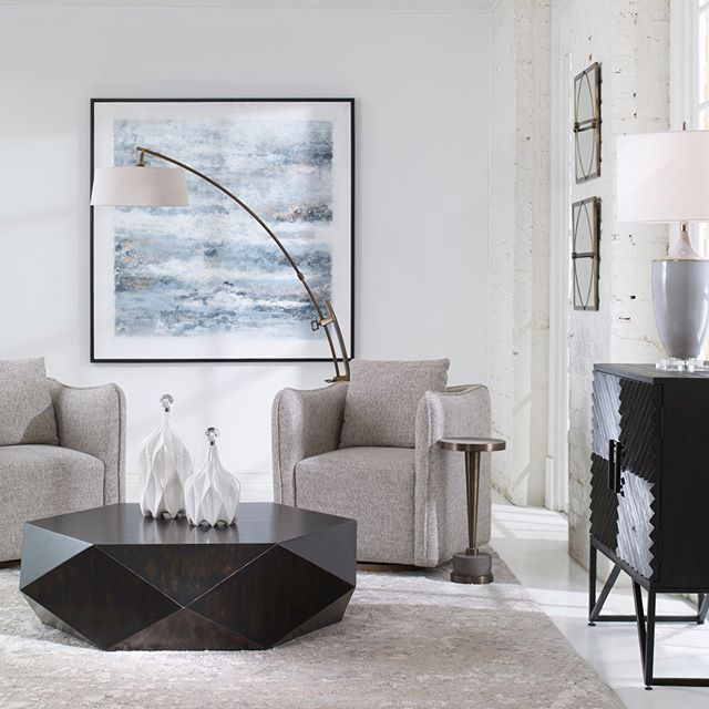 Home Décor by Uttermost Furniture