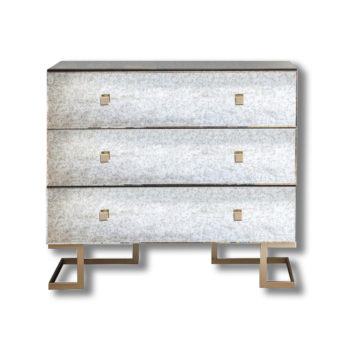 Amelia-Antique-Mirror-Chest---3-Drawers