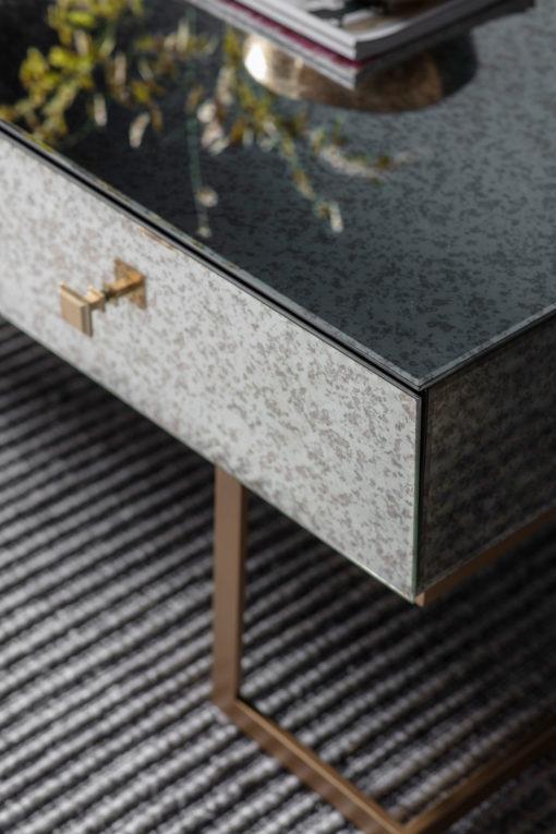 Amelia-Antique-Mirror-Coffee-Table-Detail
