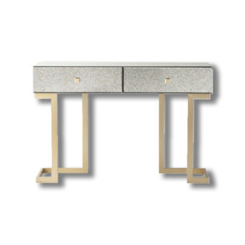 Amelia-Antique-Mirror-Console-Table
