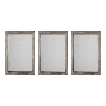 Alcona Mirrors