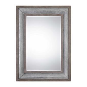 Selden Mirror