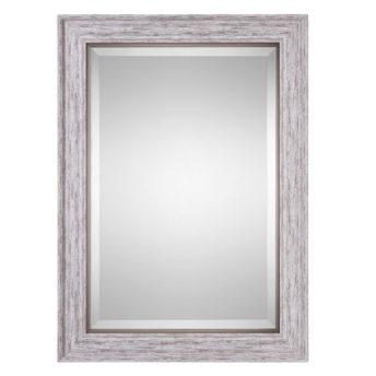 Bristin Mirror