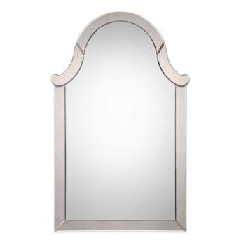 Gordana Arch Mirror