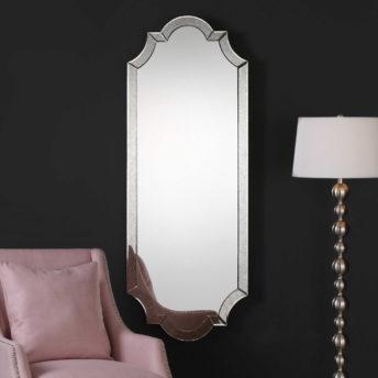 Naima Mirror