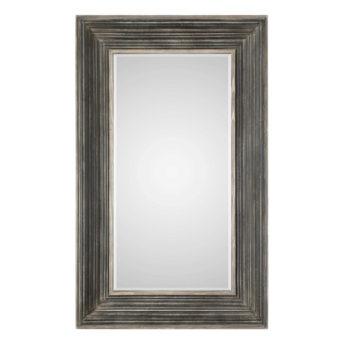 Patton Mirror