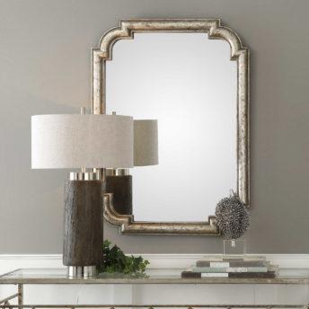 Calanna Mirror