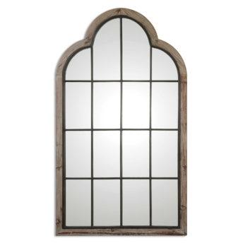 Gavorrano Arch Mirror