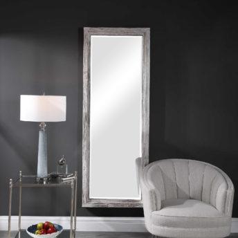 Jestine Mirror
