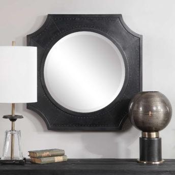 Johan Mirror