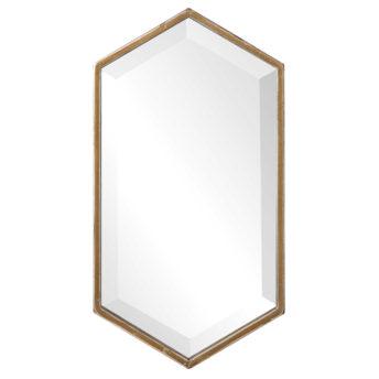 Sarita Mirrors
