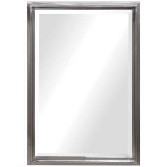 Cosimo Vanity Mirror