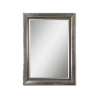 Gilford Mirror by Uttermost 157cm x 218cm