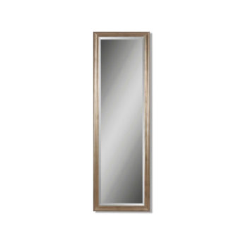 Hekman Mirror by Uttermost 61cm x 193cm