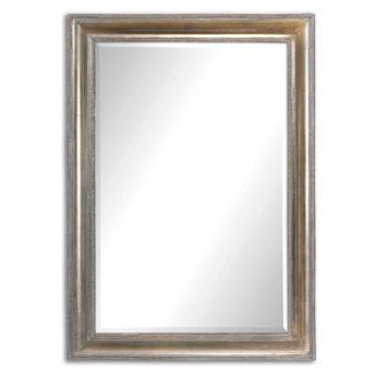 Avelina Mirror