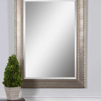 Almena Mirrors