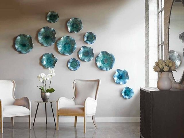 Wall Art & Mirrors by Uttermost