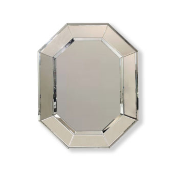 Soho Elegant Wall Mirror