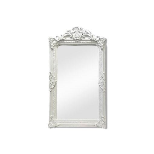 Liza Floor Mirror 120 CM x 200 CM