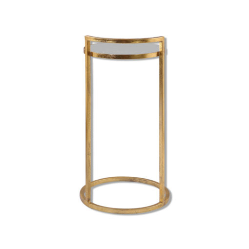 Cailin Accent Table by Uttermost