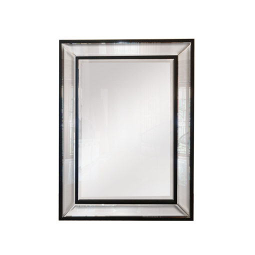 Black-Beaded-Mirror