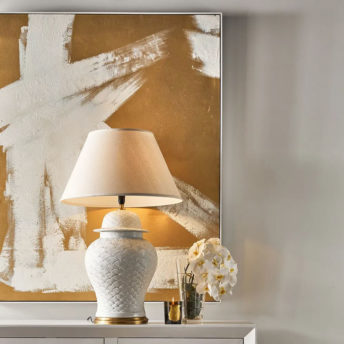 Golden Grundge Wall Art Canvas 120 cm X 150 cm
